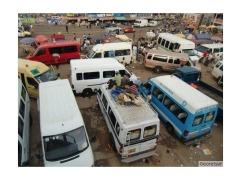 4997997-Tro_tros_to_Kumasi-Kumasi