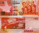 1_Ghana_Cedi