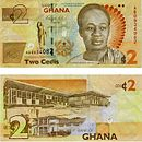 2_Ghana_Cedis