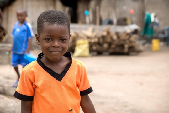 Ghana faces1