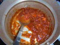 2016 7 18 Ben made stew