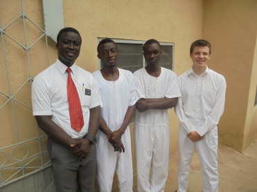 2016-9-5-baptism-elder-nuamah-thomas-isaac-and-ben