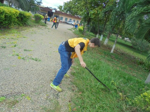 12016-10-17-ben-cutting-grass-2