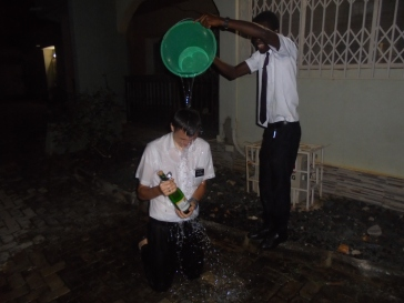 2016-11-7-water-pouring-on-bday