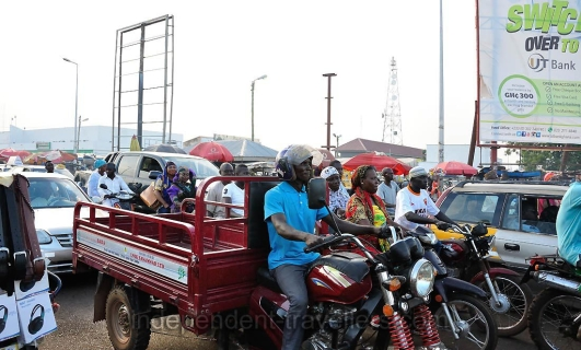 traffic-in-tamale.jpg