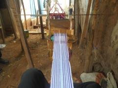 2017 5 1 Weaving Again