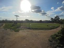 2017 8 28 Effiduase landscape